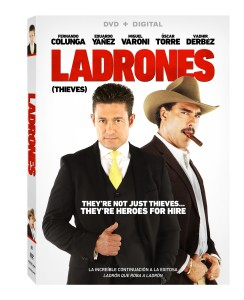 Ladrones_DVD_3DSkew