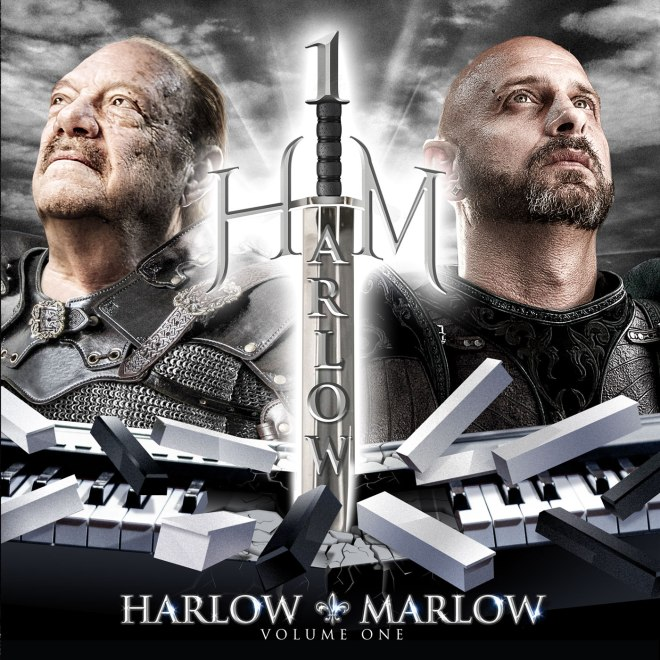 Harlow&MarlowCover1400px