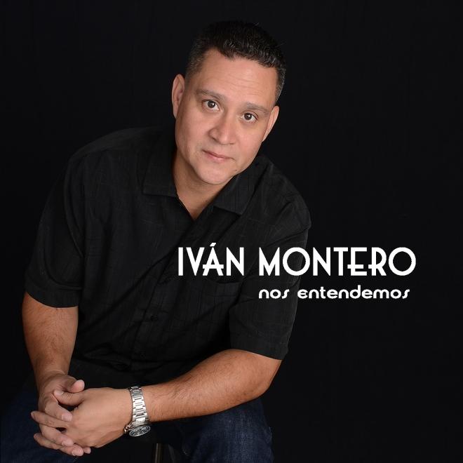 IvanMontero_NosEntendemos_Final_cdcover