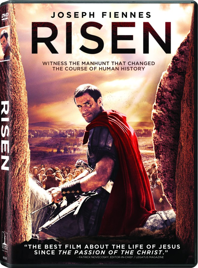 761438_Risen_DVD_FrontLeft.jpg