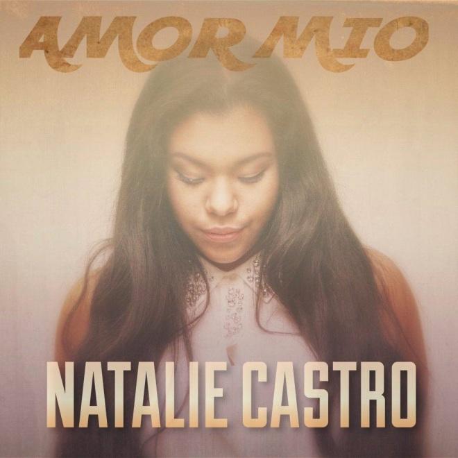 Amor Mio - Natalie Castro Promo Pic.jpg