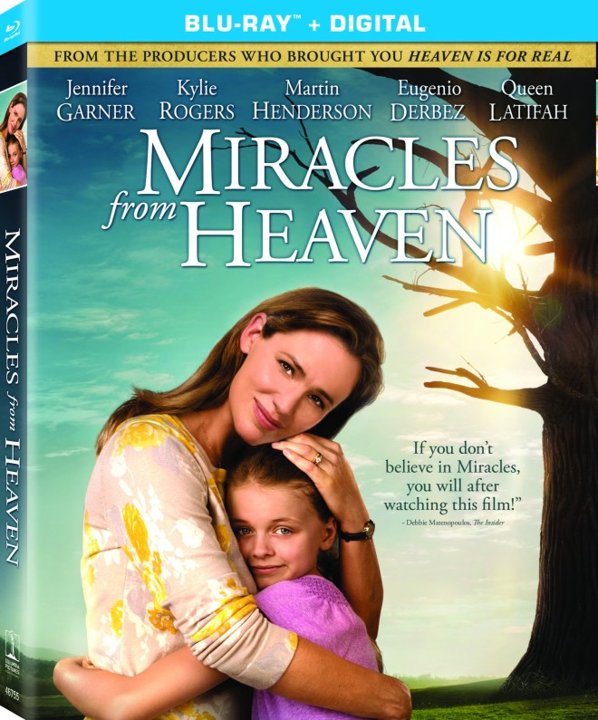 MiraclesFromHeaven_BD_Outersleeve_FrontLeft.jpg
