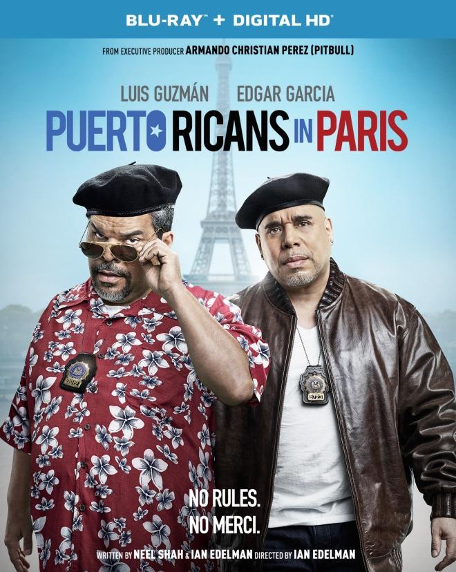 puerto ricans.jpg