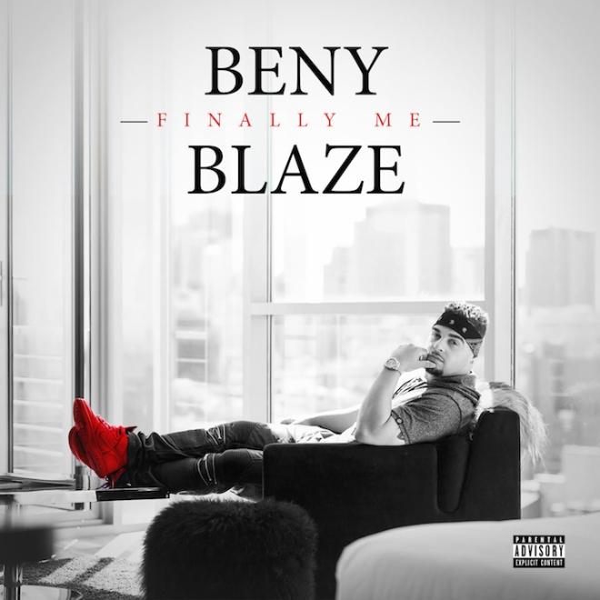 Beny Blaze .jpg