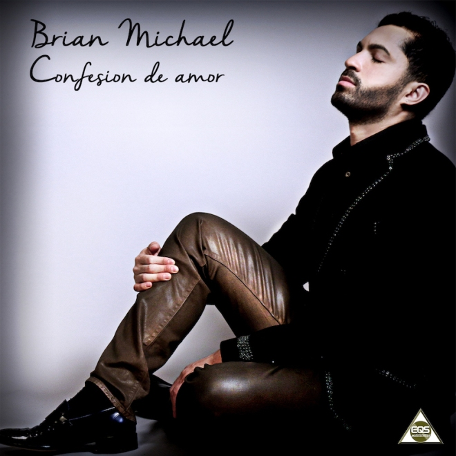 Brian Michael.jpg