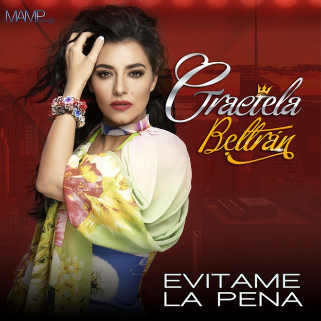 Evitame La Pena cover graciela beltran1.jpg