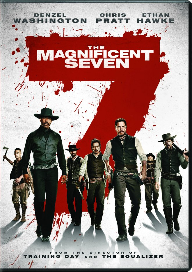 MAGNIFICENT SEVEN THE2016 DVDSTD-12D Pack Shot.jpg
