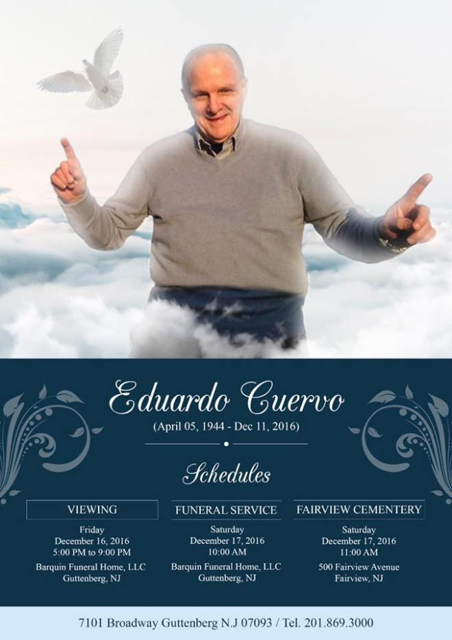 Eddie Cuervo.jpg