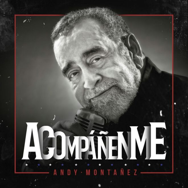 Andy Montañez - Acompañenme.png
