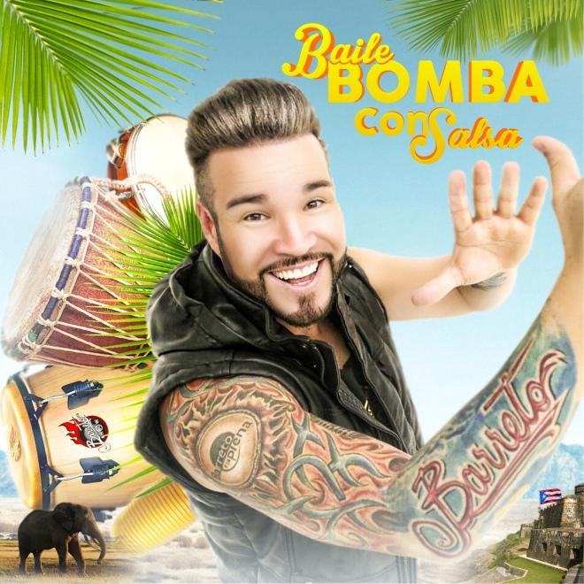 Barreto - Baile Bomba Con Salsa.jpg