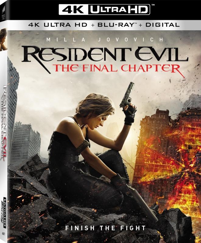 Resident_Evil_Final_Chapter_4K_UHD_Oring 3D PackShot.jpg