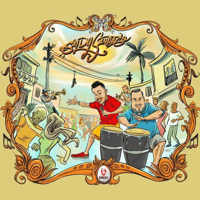 Galdy Santiago Front label.jpg