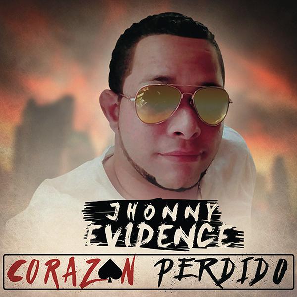 Jhonny Evidence.png