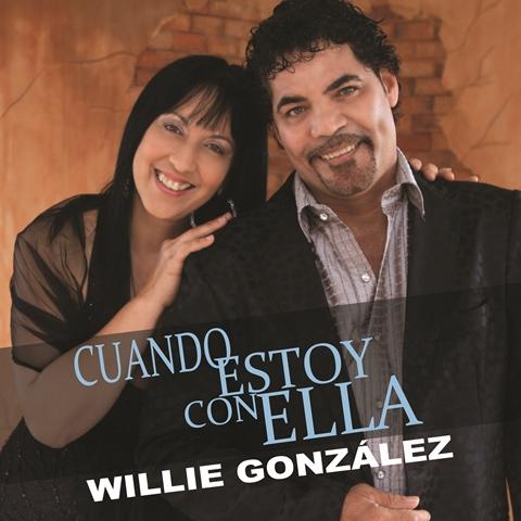 WG-CuandoEstoyConElla-3000x3000.jpg