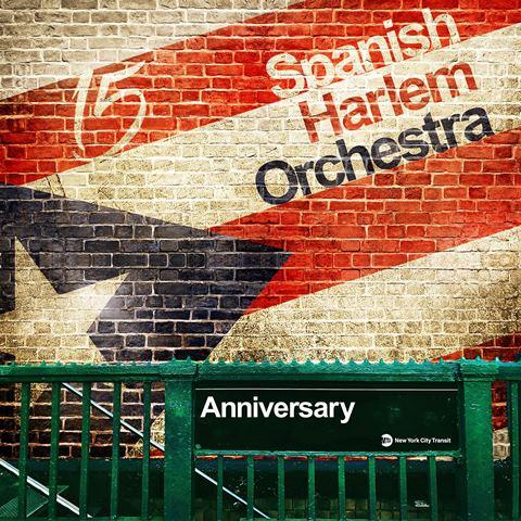 Spanish Harlem Orchestra.jpg