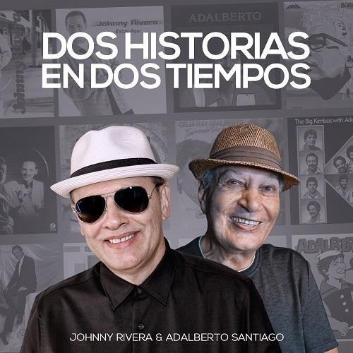 CARATULA DOS HISTORIAS EN DOS TIEMPOS itunes (1).jpg