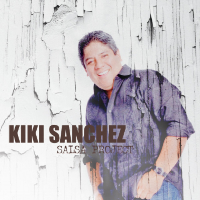 Kiki Sanchez Salsa Project.jpg