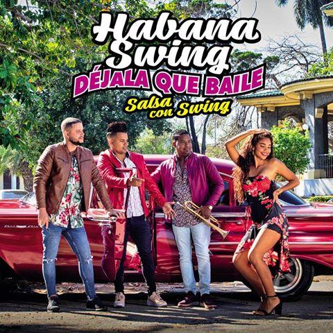 Habana Swing