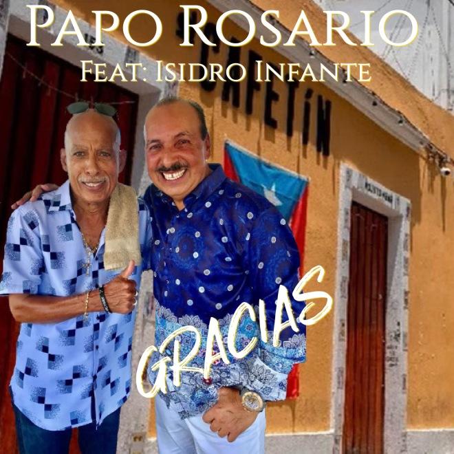 Papo Rosario Caratula Puerto Rico Oficial 10000.JPG