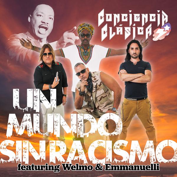 Caratula _Un Mundo Sin Racismo_ v2-01